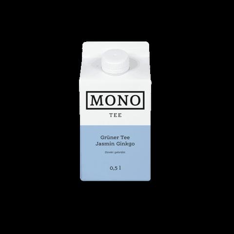 Mono-Tee-Jasmin