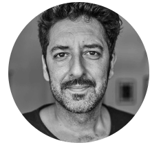 Julian Ronnefeldt - MaGuCha Gründer