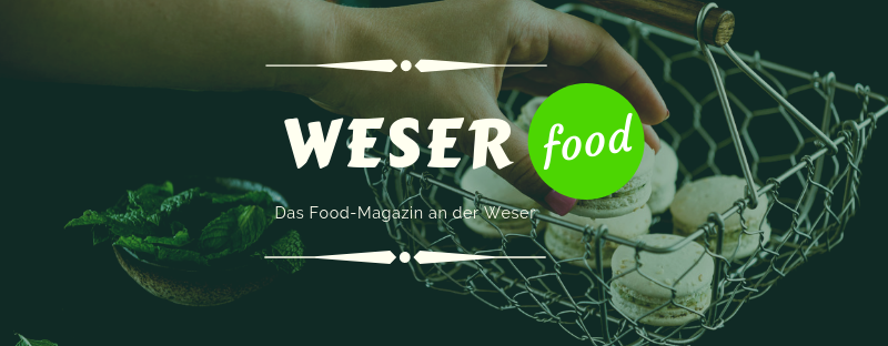 weser-food das foodmagazin