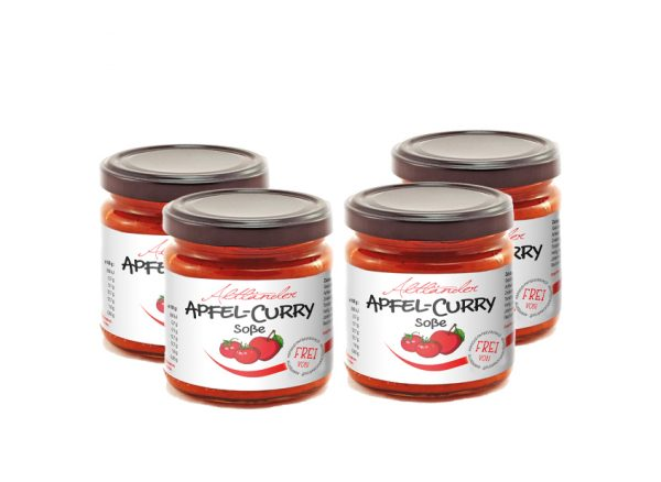 altlaender-apfel-curry