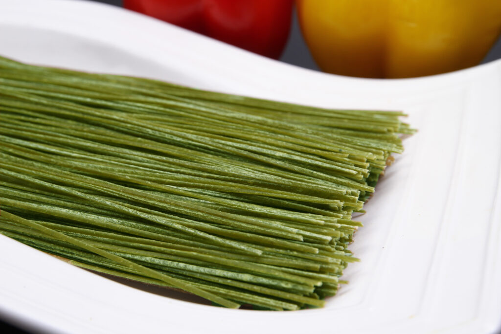 peek nutrition pasta