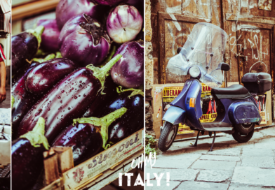 Banner_ohMyItaly