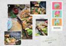 SOLPURO feiert den Día Internacional del Taco am 31. März