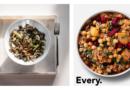 Every. – Einfach gesund essen!