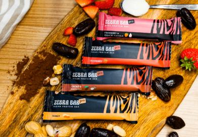 Zonama Food setzt auf wertvolle Zutaten, leckeren Geschmack und Umweltbewusstsein